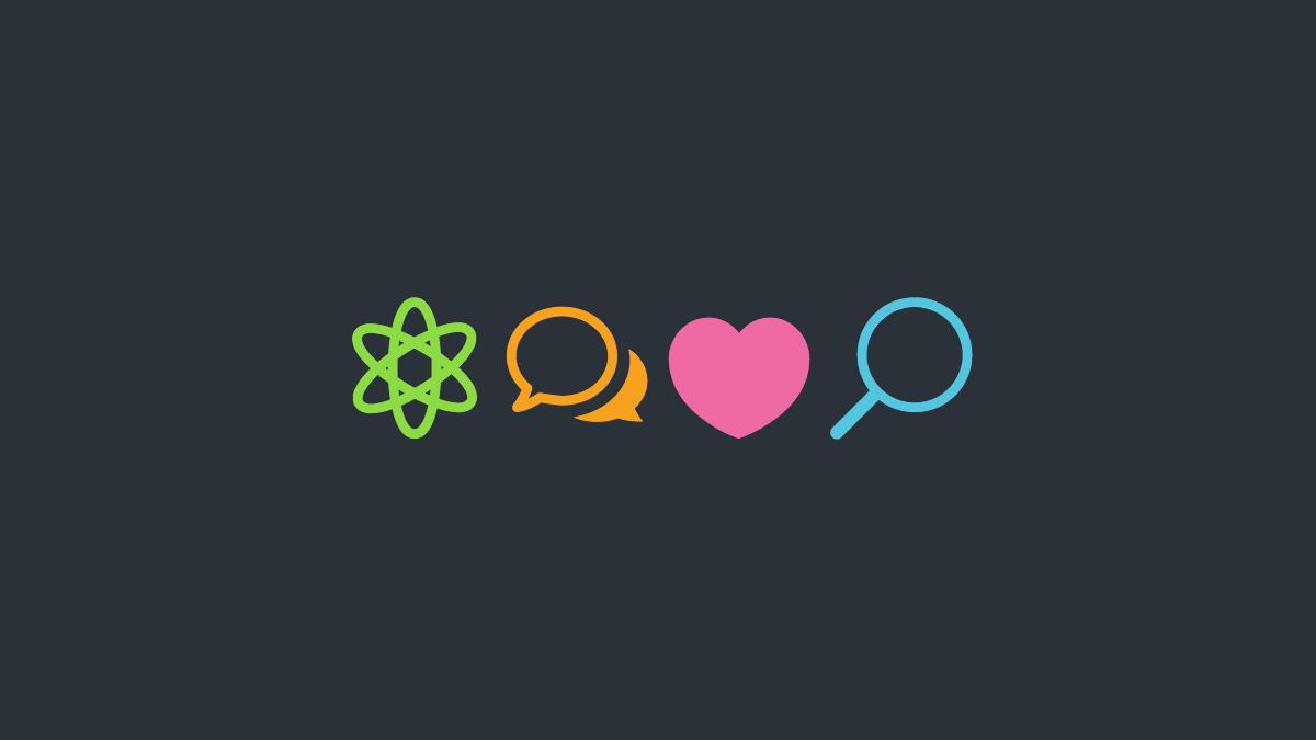 Elegant Icon Font: a free icon font - Design Lab