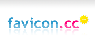 favicon tools
